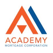 Academy Mortgage - Albuquerque, Albuquerque NM