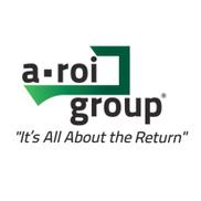 a-roi group, LLC., Hudson OH