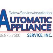 Automatic Appliance Service Inc., Framingham MA