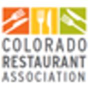 Colorado Restaurant Association, Fort Collins CO