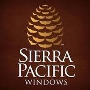Sierra Pacific Windows, Pacific Grove CA