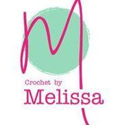 Crochet By Melissa, Shrewsbury PA
