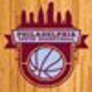 Philadelphia Youth Basketball, Philadelphia PA
