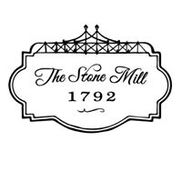 The Stone Mill 1792, Glenville PA