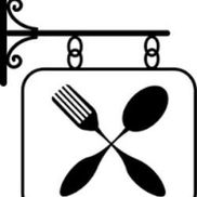 Mahoning Valley Restaurant Consultants, Youngstown OH