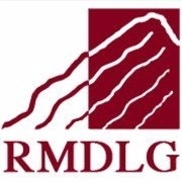 Rocky Mountain Disability Law Group, Denver CO