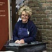 Nancy Gallagher Pottery, Seven Valleys PA