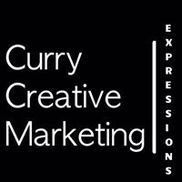 Curry Creative Expressions, Cleveland TN