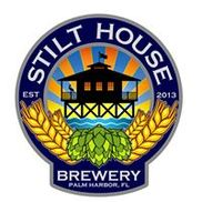 Stilt House Brewery, Palm Harbor FL