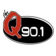 The Q90.1, Charlton MA