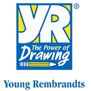 Young Rembrandts - Tampa Bay, Odessa FL