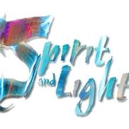 Spirit and Light, Glendale AZ