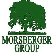 Morsberger Group, Lawrenceville GA