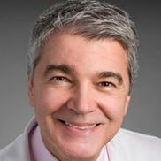 Dr. Symko Functional Medicine, Concord MA
