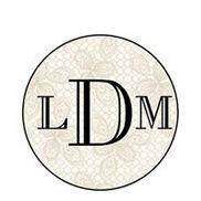 LDM, Port Richey FL