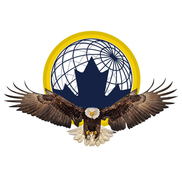 The Canadian Marketing Team, Surrey BC