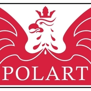 Polart Distribution USA, Inc, Sarasota FL