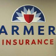 Farmers Insurance - Troy Rice, Fresno CA