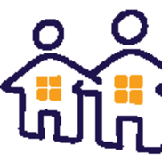 Community Mortgage Services Corporation, Whitby ON