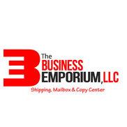 The Business Emporium, LLC, Bronx NY