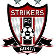 Strikers FC North, Placentia CA