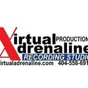 Virtual Adrenaline Productions, Lawrenceville GA