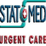 STAT MED Urgent Care - Pleasant Hill/Concord, Concord CA