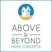 Above & Beyond Home Concepts, Burnaby BC