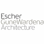 Escher GuneWardena Architecture, Los Angeles CA