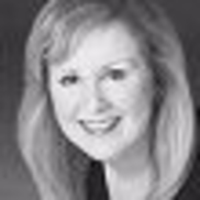 Assist-2-Sell, Buyers & Sellers Preferred Realty, Cedar Park TX