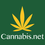 Cannabis.net, Wilmington DE