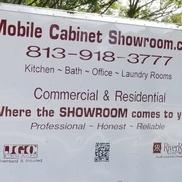 JGO Enterprises Inc, Seffner FL
