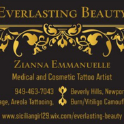 Everlasting Beauty, Beverly Hills CA