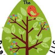 The Peaceful Tree, LLC, Pottstown PA