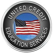 ERA Credit Services, Clearwater FL