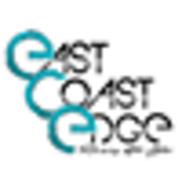 East Coast Edge Performing Arts Center, Ashburn VA