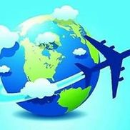 Victoria Travel And Taxes Inc., Des Plaines IL