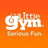 The Little Gym of Scottsdale, Scottsdale AZ