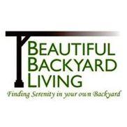 Beautiful Backyard Living, Frisco TX