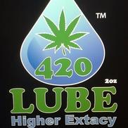 420 Lube, Denver CO