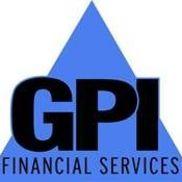 GPI Financial Services, Atlanta GA