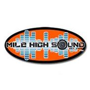 Mile High Sound, Aurora CO