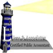 Lizza & Associates, Lyndhurst NJ
