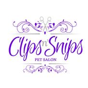 Clips N' Snips, Clifton NJ
