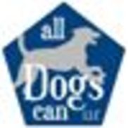 All Dogs Can  LLC, Lapeer MI