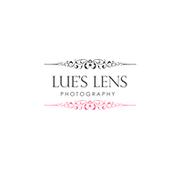 Lue's Lens Photography, Lancaster SC