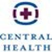Central Health, Austin TX
