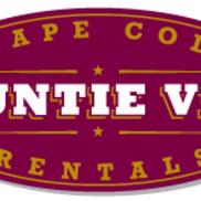 Auntie Vi's Cape Cod Rentals, Bourne MA