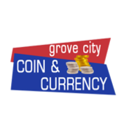 Grove City Coin & Currency, Grove City OH