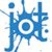 jOt Creative, LLC, Bonney Lake WA